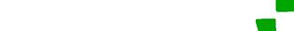 Espace Növa Logo